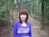 20091031_Rita+Kobe:20100227內湖金面山-30.JPG