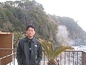 2004日本伊豆半島 東京廸斯耐:day2 稻取觀光_1708.
