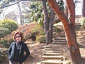 2004日本伊豆半島 東京廸斯耐:day5 千葉公園_1900.