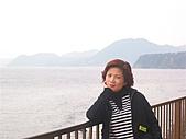 2004日本伊豆半島 東京廸斯耐:day2 稻取觀光_1707.