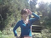 20091031_Rita+Kobe:DSC02927.JPG