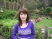 20091031_Rita+Kobe:20100227內湖金面山-34.JPG