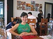 20060812桃園復興_東眼山:162_6247.JPG