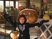 2004日本伊豆半島 東京廸斯耐:day3土肥金山_1785.