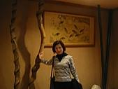 2004日本伊豆半島 東京廸斯耐:day2 稻取觀光_1705.