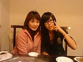 20091031_Rita+Kobe:DSC00848.JPG
