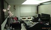 我們的新家:IMAG0067.jpg
