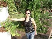 20060812桃園復興_東眼山:IMGP1262.JPG