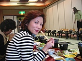 2004日本伊豆半島 東京廸斯耐:day2 稻取觀光_1704.