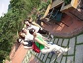 20060812桃園復興_東眼山:IMGP1263.JPG