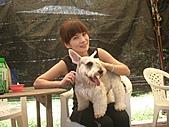 20100922:2010中秋 新山夢湖-20.JPG