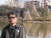2004日本伊豆半島 東京廸斯耐:day5 千葉公園_1898.