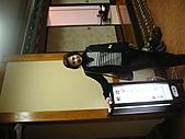 2004日本伊豆半島 東京廸斯耐:day2 稻取觀光_1703.