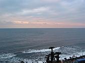 2004日本伊豆半島 東京廸斯耐:day2 稻取觀光_1702.