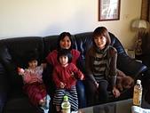 20120107:照片 065.jp