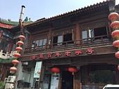 20160617-21_北京:1466664252602.jpg