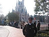 2004日本伊豆半島 東京廸斯耐:day4 東京DISNEY樂園_1824.