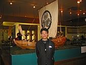 2004日本伊豆半島 東京廸斯耐:day3土肥金山_1781.