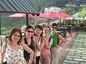 20060812桃園復興_東眼山:IMGP1267.JPG