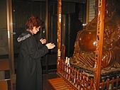 2004日本伊豆半島 東京廸斯耐:day2 稻取觀光_1701.