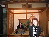 2004日本伊豆半島 東京廸斯耐:day3土肥金山_1780.