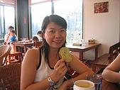 20060812桃園復興_東眼山:162_6254.JPG