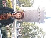 2004日本伊豆半島 東京廸斯耐:day4 東京DISNEY樂園_1823.