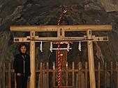 2004日本伊豆半島 東京廸斯耐:day3土肥金山_1779.