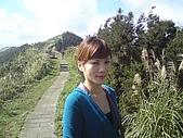20091031_Rita+Kobe:DSC02929.JPG