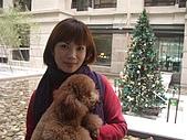 20091031_Rita+Kobe:IMGP6965.JPG