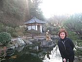 2004日本伊豆半島 東京廸斯耐:day3土肥金山_1778.