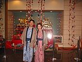2004日本伊豆半島 東京廸斯耐:day2 稻取觀光_1699.