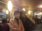 20091031_Rita+Kobe:DSC02960.JPG