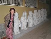 2004日本伊豆半島 東京廸斯耐:day2 稻取觀光_1698.