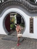 20160617-21_北京:1466664253433.jpg