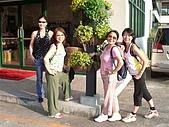 20060812桃園復興_東眼山:IMGP1273.JPG