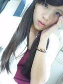 20110708:DVC00193.JPG