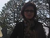 2004日本伊豆半島 東京廸斯耐:day4 東京DISNEY樂園_1816.