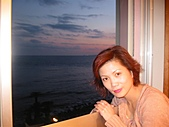 2004日本伊豆半島 東京廸斯耐:day2 稻取觀光_1696.