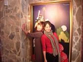 20091031_Rita+Kobe:IMGP7087.JPG