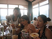 20060812桃園復興_東眼山:162_6263.JPG
