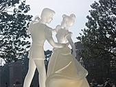 2004日本伊豆半島 東京廸斯耐:day4 東京DISNEY樂園_1815.