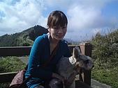 20091031_Rita+Kobe:DSC02931.JPG