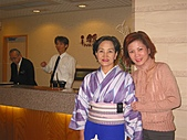 2004日本伊豆半島 東京廸斯耐:day2 稻取觀光_1693.