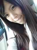 20110708:DVC00196.JPG