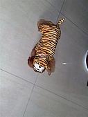 20091031_Rita+Kobe:20091219089.jpg