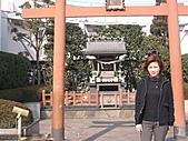 2004日本伊豆半島 東京廸斯耐:day5 千葉SOGO_1906.JP