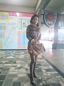 20141230:DSC_0447.JPG