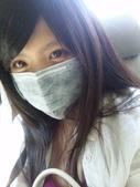 20110708:DVC00197.JPG
