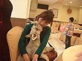 20091031_Rita+Kobe:IMGP6920.JPG